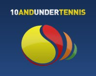 10 and Under Tennis